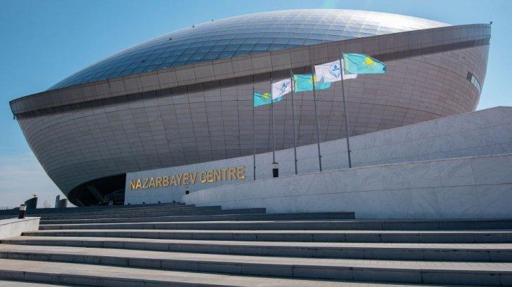 «Бұл қалыпты жағдай... Рахмет»: Назарбаев шетелдік сарапшылардың алдында не үшін ақталды?