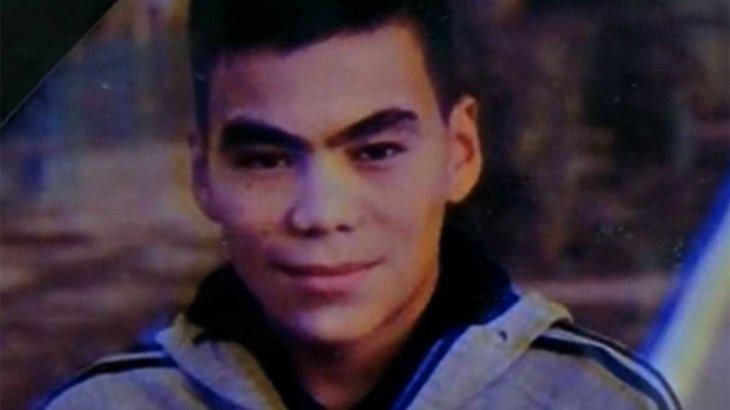 15 жастағы жасөспірім қаза тапқан оқиғаға қыз себеп болған