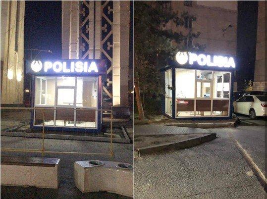 «Полицияның орнында күзетшілер отыр»: Сағынтаев ескертусіз шығып, мобильді посттарды тексеріп көрді