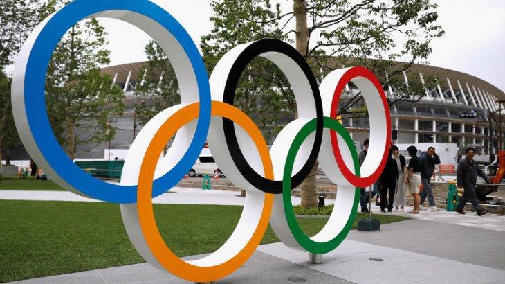 Дүниежүзілік допингке қарсы агенттік Ресейді Токиода өтетін Олимпиададан шеттетпек