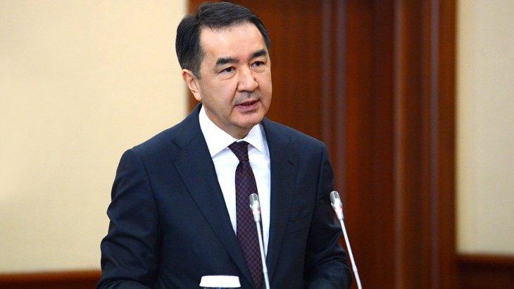 «Құдай сақтасын!..»: Алматы әкімі орынбасарының жемқорлыққа қатысы бары анықталса, Сағынтаев отставкаға кете ме?