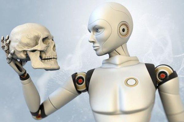 «Ол шынайы дәрігерлердің орнын басады»: Қытайда дәрігер-робот лицензия алды