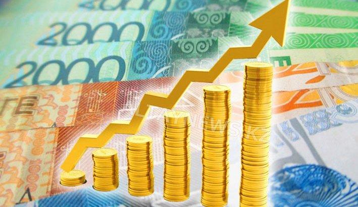 Шымкент: Мемлекеттік сатып алулар бойынша 677 миллион теңге үнемделген