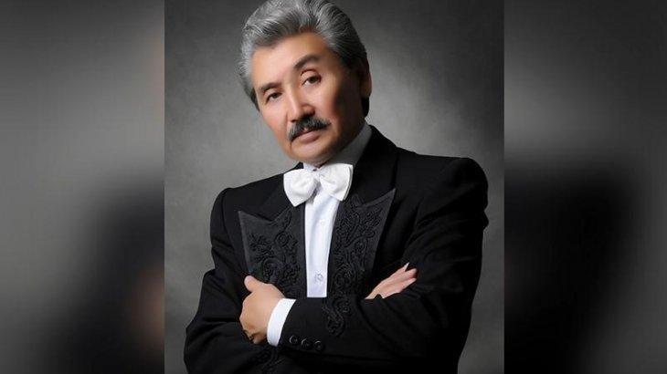 Құрманғазы оркестрінің 85 жылдығы аясында концерт өтті