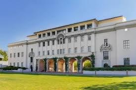 Калифорния университетіне Қазақстан тарихынан дәріс беретін мұғалім керек