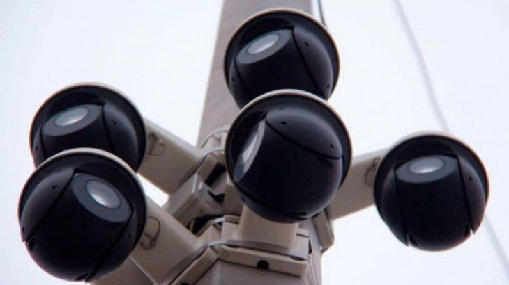 «Сергек» қадағалау камералары халықтың қалтасын қағып жатыр» - қоғам белсендісі