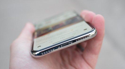 Iphone-ның келесі өнімі қандай болады? - сарапшы болжамы