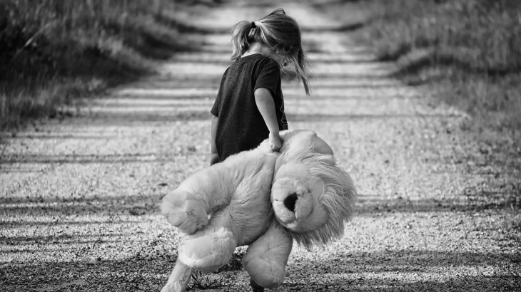 «Зорланған 9 жастағы қыздың отбасы туралы ақпарат таратқандар жазалансын!» - қоғам белсендісі