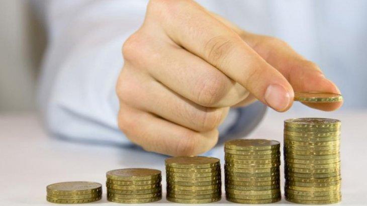 Қазақстанда инфляция деңгейі төмендейді – Ұлттық Банк
