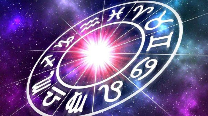 Қазақстандық астролог 2020 жылға болжам жасады