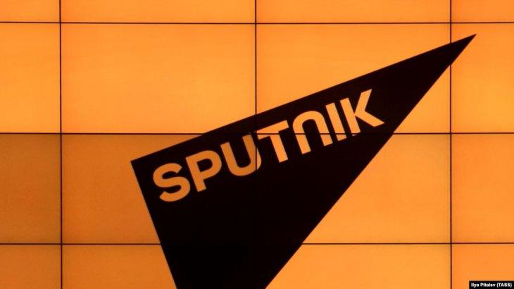 «Спутник» ақпарат агенттігінің жұмыссыз қалған қызметкерлері не үшін қылмыскер атанбақ?