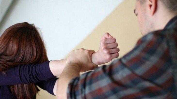 Алматы облысы: оқушы қызын жүкті қылған өгей әке өз-өзіне қол салды