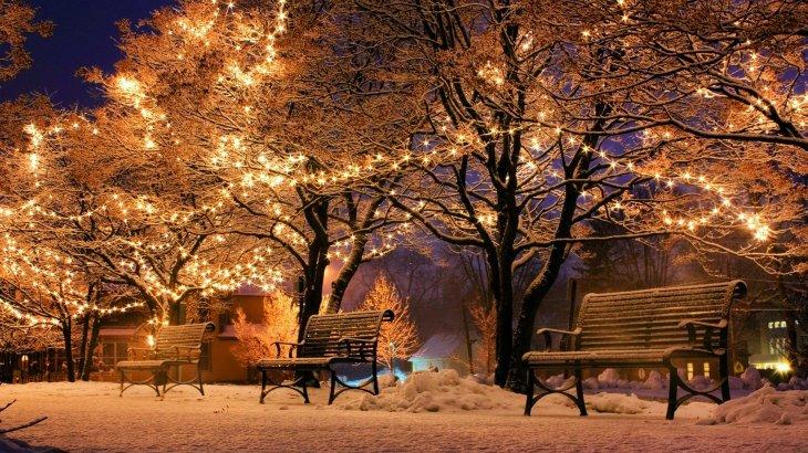 Тоқаев Рождество мерекесімен құттықтады