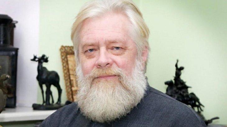 Швеция ханшайымы мен Раиса Горбачеваға қымбат әшекей жасаған зергер БҚО-да тұрады