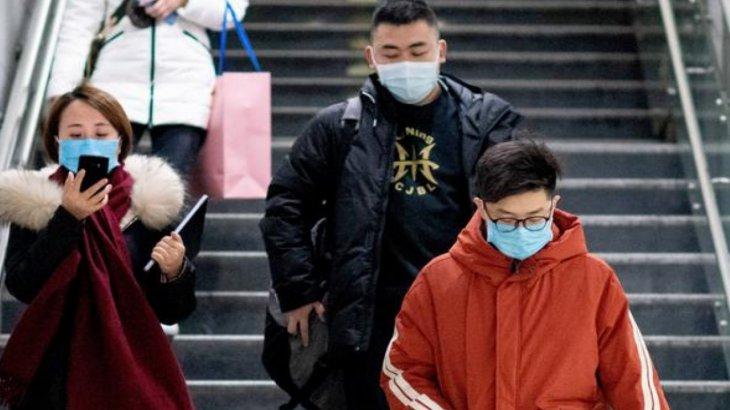 Қытай билігі коронавирустың өршуіне байланысты 7 млн халқы бар Уханьға карантин жариялады