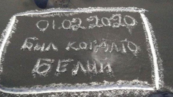 Қарайған қарды көрген Теміртау тұрғындары өз көздеріне сене алар емес (ФОТО, ВИДЕО)