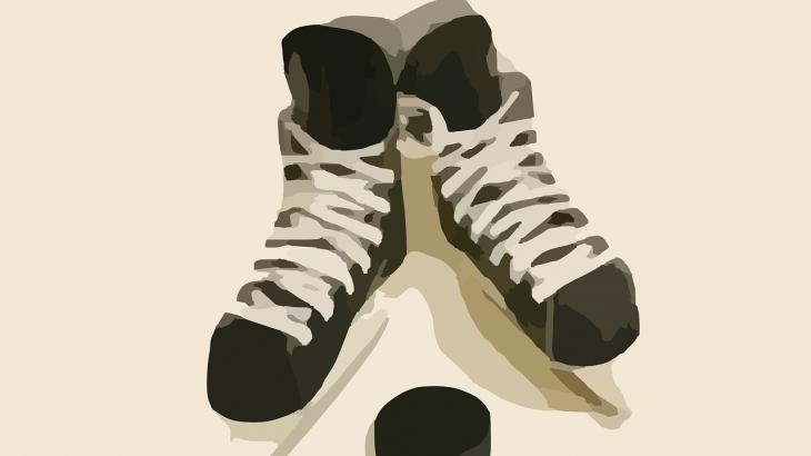 18 жастағы спортшы ауыр сырқаттан көз жұмды