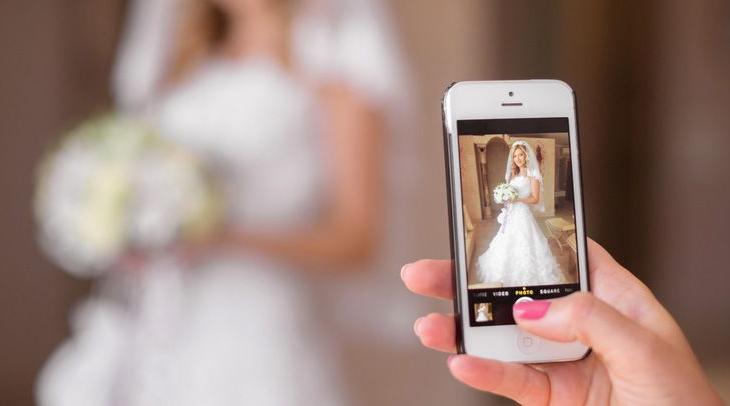 Зерттеу нәтижесі: қазақтың 73%-ы смартфон, 80%-ға жуығы үйлену тойы үшін несие алған