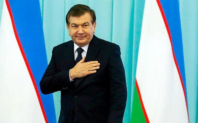 ЕАЭО-дан бас тартқан Өзбекстан президенті Ресейге ресми сапар жасамайтын болды