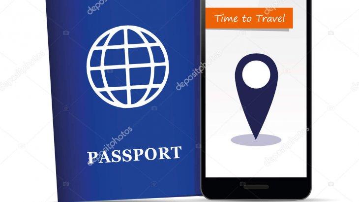 Аса қажетті құжаттардың барлығы «смартфондарда» пайда болуы мүмкін