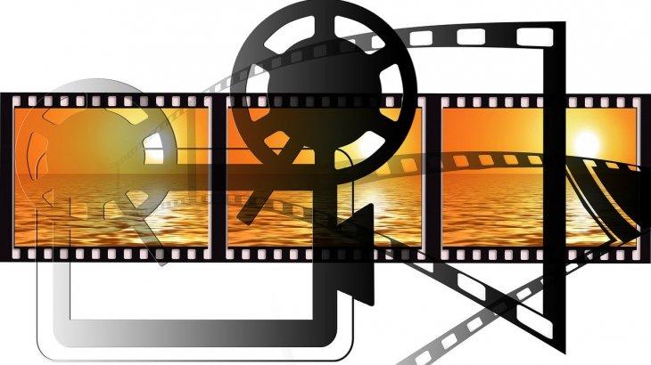 5 жылда 135 отандық фильм таспаланды