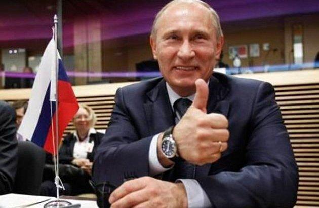 «Мәңгілік президент»: Ресейдің экс-президенттері өмірлік қызметке тағайындалатын болды