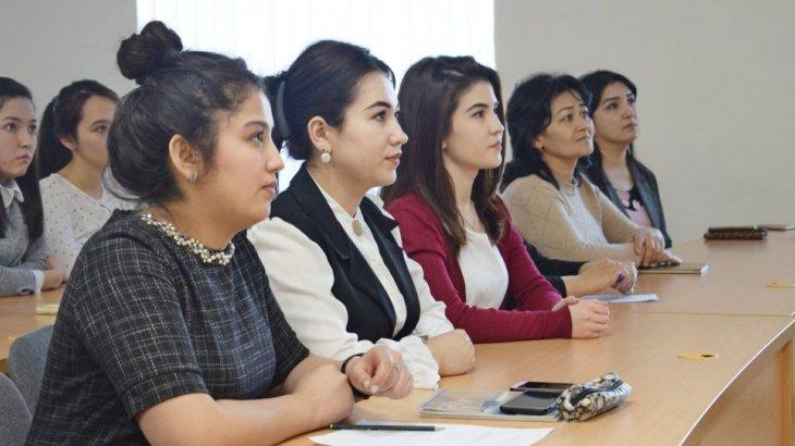 Өзбекстан қазақ, қырғыз, тәжік елдеріндегі студенттерін өз оқу орындарына ауыстырмақ