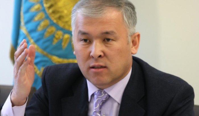 «Әкімдер – идеолог емес»: Мұрат Әбенов жергілікті биліктің халықпен санаспайтынын сынға алды