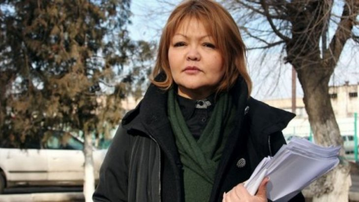 Ерлерді зорлаған екі шенді: Алматы, Түркістан облыстарында ҰҚК және полиция қызметкерлері сотталды