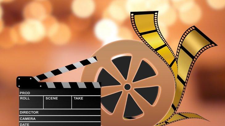 «Қырындаған»: 80 әйел танымал продюсердің үстінен шағым түсірді (ФОТО)