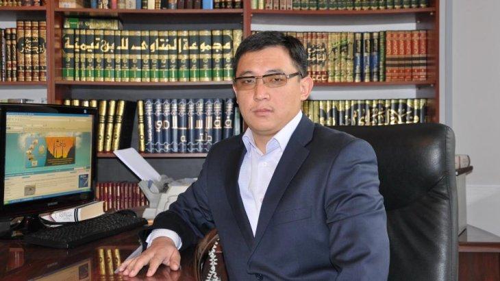 «Депутаттардан онсыз да қайыр жоқ»: Қайрат Жолдыбайұлы қоғам белсендісінің өліміне жүйені кінәлады