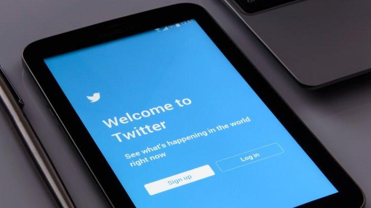Twitter қызметкерлеріне үйден жұмыс істеуді ұсынды