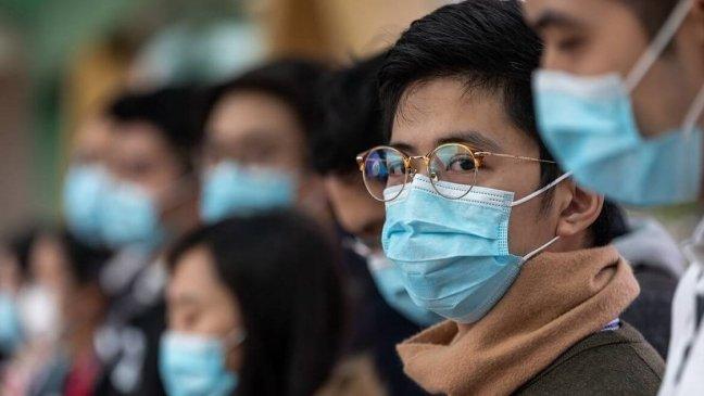 Кімдер коронавирусты тез жұқтыруға бейім?