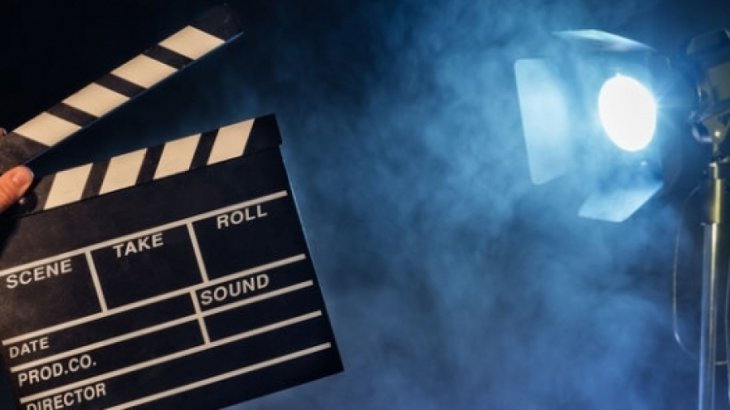 Елімізде отандық 100 кинокартинаның 20 пайызын ғана мемлекет қаржыландырады