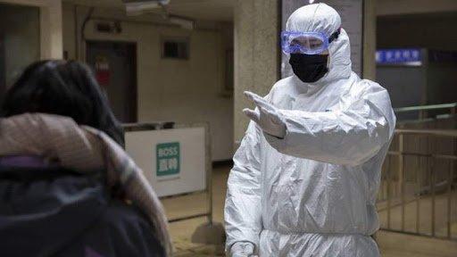 Мәскеуден Израильге ұшып келген 2 адамға коронавирус диагнозы қойылды