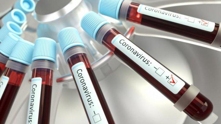 Атырауда 3 адам коронавирусқа байланысты карантинге жатқызылды