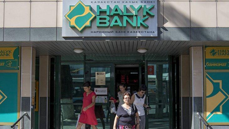 100 млн теңге: Halyk Bank коронавируспен күресіп жатқан дәрігерлерге ақшалай қолдау көрсетті