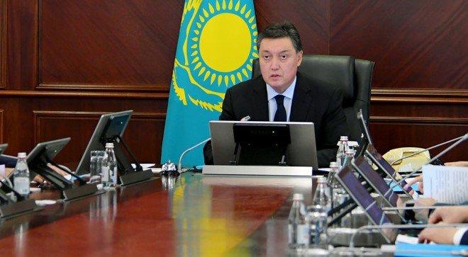 COVID-19 таралуына байланысты Нұр-Сұлтан мен Алматы қалаларына карантин режимі енгізілді