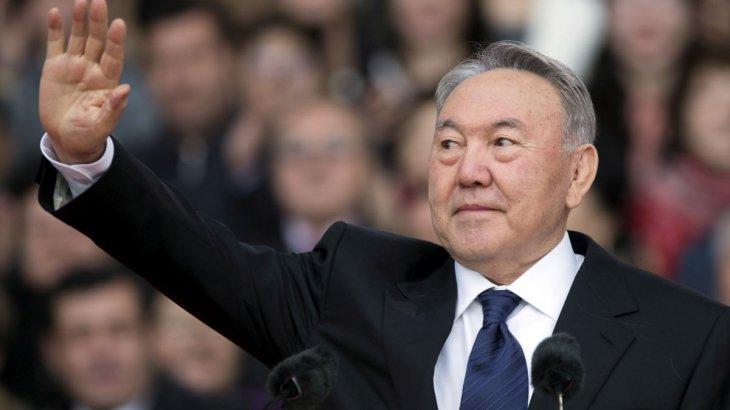«Назарбаевтың «кетуі» көпшілік күтпеген шешім болды» - Ерлан Қарин