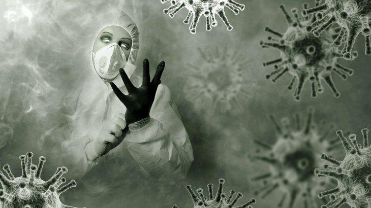 Қазақстанда коронавирус жұқтырғандар жайлы тың деректер анықталды
