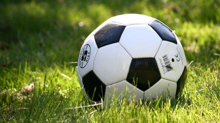 «Футболшылар бір жыл жалақы алмаса да өмір сүре алады» - ойыншы