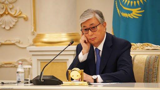 Тоқаевқа ел бюджетін «еміп отырған» кіл «замәкімдер» мен вице-министрлерді қысқарту ұсынылды