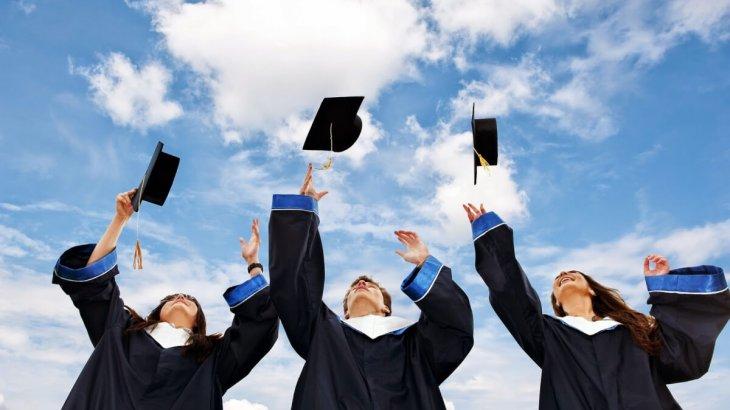 «4-курс студенттері міндетті түрде диплом қорғайды» - Асхат Аймағамбетов