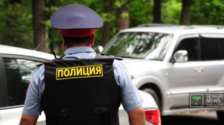Атырау облыстық ПД басшысының орынбасарынан COVID-19 анықталды