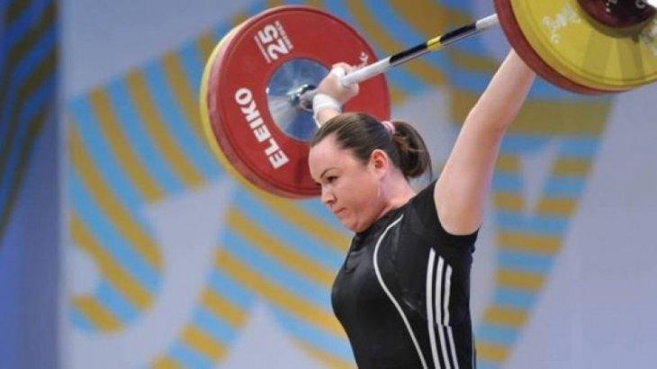 Допингпен тағы да Қазақстанның жеңімпаз спортшылары ұсталды