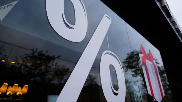 «Микро және шағын бизнес өкілдеріне 6 проценттен аспайтын мөлшерлемемен несие беріледі» - Руслан Дәленов