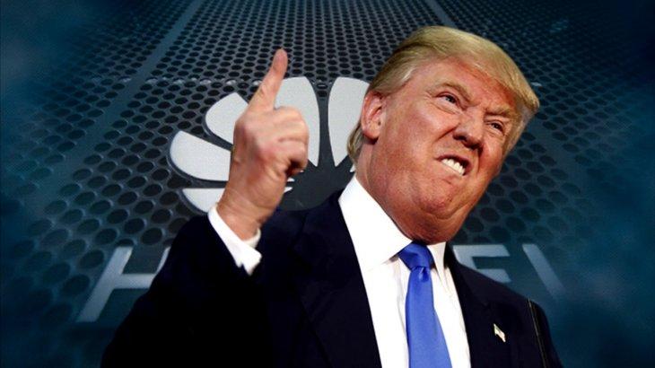 Дональд Трамп Дүниежүзілік денсаулық сақтау ұйымына шарт қойды