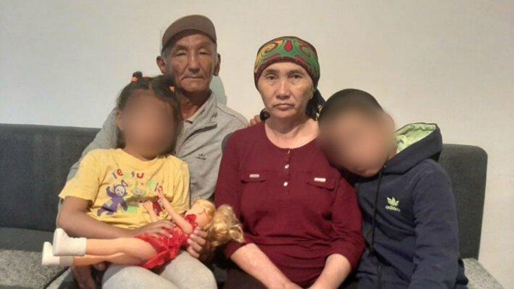Алматы облысында жас келіншекті күйеуінің бұрынғы әйелі өлтіріп тастады