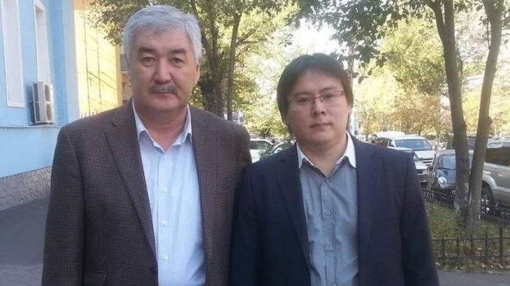 «Билік «ұжымдық Қосановты» дайындап жатыр»: Мамай Парламент сайлауының қашан өтетінін болжады