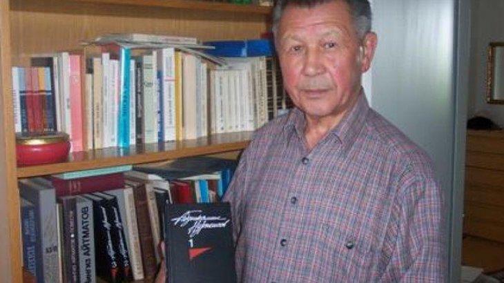 «Советтік жүйе жұмысшыларды қанап отыр»: Skifnews.kz журналисі диссидент Махмет Құлмағамбетов туралы ой толғайды